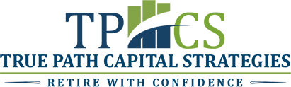 True Path Capital Strategies logo